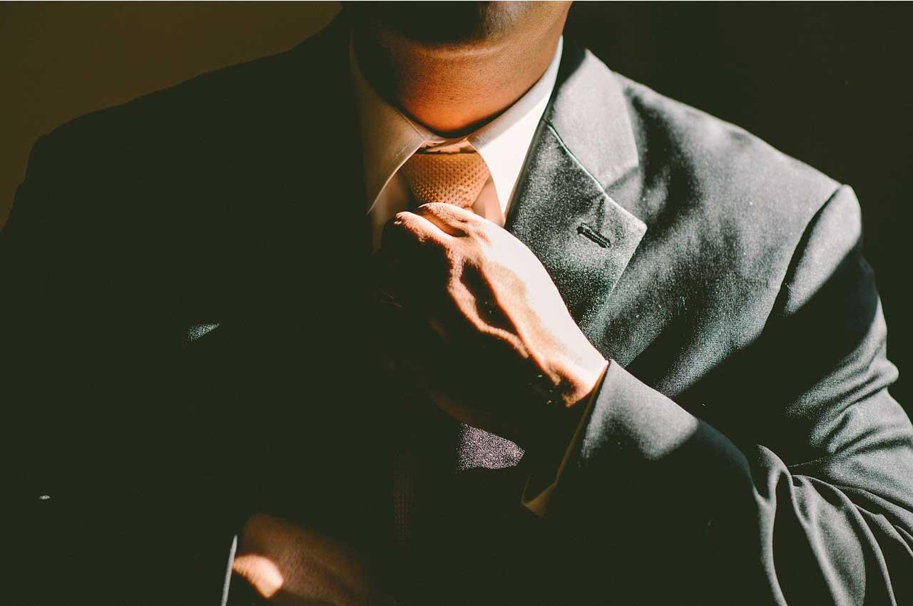 General Business Management